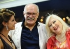 Ирина Мирошничненко отмечает юбилей (фото) : Фоторепортаж