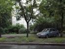 Самые некрасивые места Московского района: Фоторепортаж