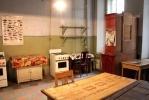 Фоторепортаж: «Музей Иосифа Бродского»