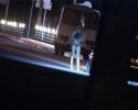 Оштрафовали клиента проститутки, Белгород: Фоторепортаж