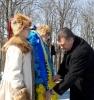 Фоторепортаж: «Виктор Янукович»