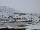 Фоторепортаж: «Гренландия»