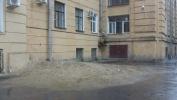 Красивые Петербург: Петербуржцы фотографируют городские проблемы: Фоторепортаж