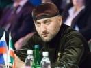 Адам Делимханов: Фоторепортаж