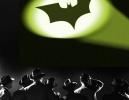Фоторепортаж: «Бэтмен»