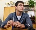Фоторепортаж: «Алан Дзагоев »