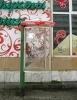 """Фотопрогулка в Петербурге организации """"Красивый Петербург"""": Фоторепортаж"""