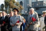 Фоторепортаж: «День ВМФ в Петербурге 29 июля »