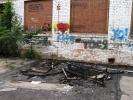 Фоторепортаж: «Самые некрасивые места Красносельского района»
