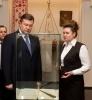Виктор Янукович: Фоторепортаж