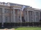 Фоторепортаж: «Дача Путина в Прасковеевке - фото»