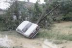 Наводнение в Крымске: Фоторепортаж
