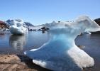 Гренландия: Фоторепортаж