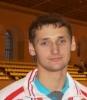 Паралимпийская сборная России: Петербург: Фоторепортаж