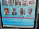 ДСПА, акция, рекламный щит, почетные граждане, Болотная: Фоторепортаж