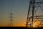 ЛЭП, электричество: Фоторепортаж