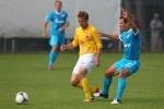 Фоторепортаж: «Зенит – Русь, 11 июля 2012»