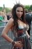 Фоторепортаж: «Эвелина Блёданс - фото актрисы»