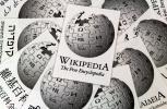 Wikipedia: Фоторепортаж