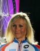 Петербургские олимпийцы-2012: Фоторепортаж