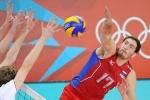 Олимпиада 2012 в Лондоне 29 июля 2012: Фоторепортаж