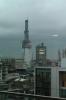 Фоторепортаж: «Самый высокий небоскреб в Европе»