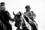 Гарибальди : Фоторепортаж
