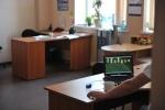 """ООО """"Мир Кухонь"""" обманывает клиентов: Фоторепортаж"""