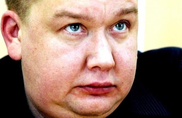 Племянник бывшего вице-губернатора Виролайнена отправился в колонию за расстрел журналистки