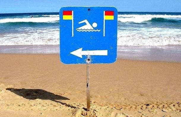 Где купаться в Ленобласти: список пляжей, на которых разрешено купание
