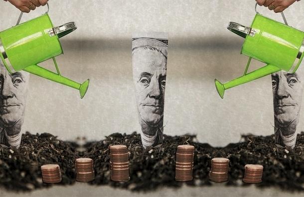 Куда вложить деньги представителю среднего класса: советы экономистов