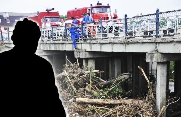 Дмитрий Быков и блогер Другой рассказывают об увиденном в Крымске