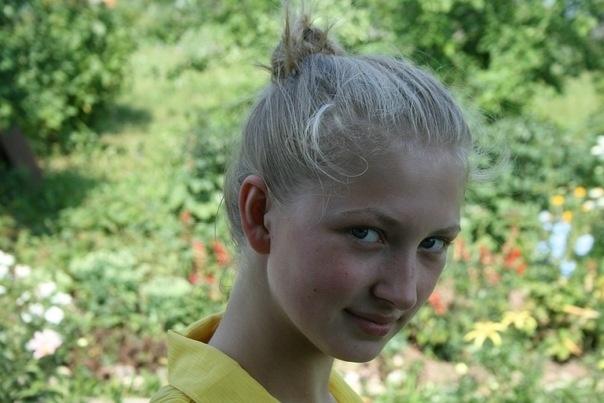 Девушки, убитые в Подмосковье: Фото