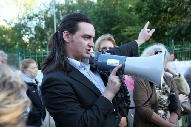 Красимир Врански: Фото