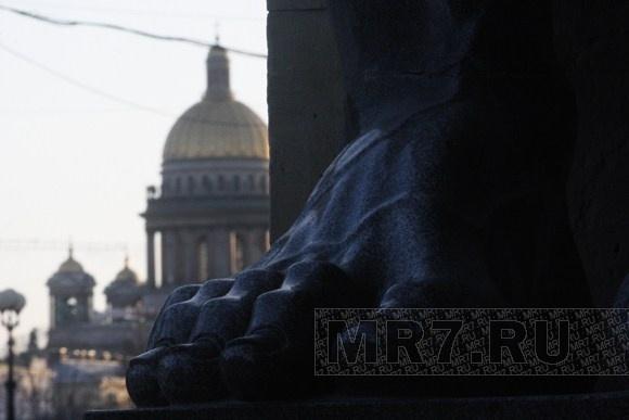 _MG_4246_Kitashov_Roma_580.JPG