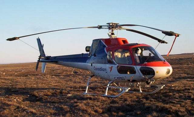 800px-Canadian_Helicopters_Astar_AS-350.jpg