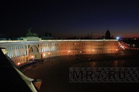 _MG_7284_Kitashov_Roma_580.JPG