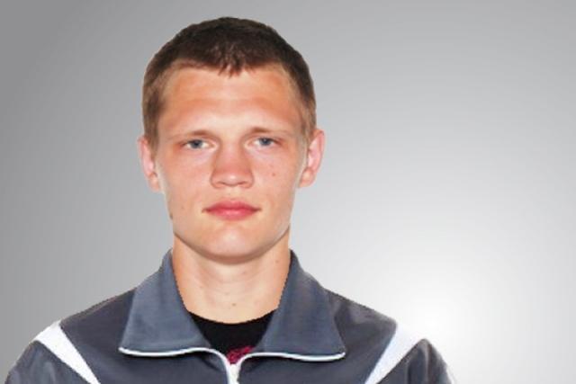 Паралимпийская сборная России: Петербург: Фото