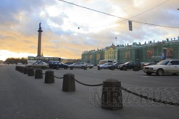 _MG_6921_Kitashov_Roma_580.JPG