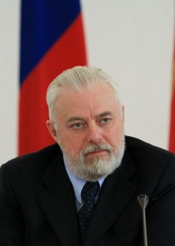 Игорь Дивинский: Фото