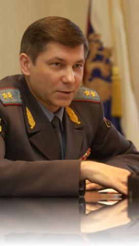 Вадим Савичев: Фото