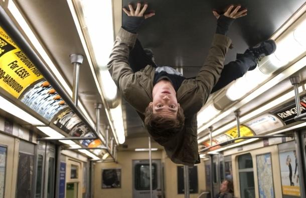 Рецензия: «Новый Человек-паук» - герой-приколист против злодея-инвалида