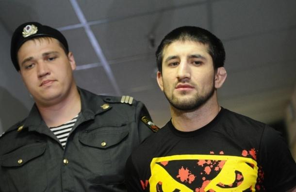 Отец Агафонова пожаловался следствию на девять друзей Мирзаева