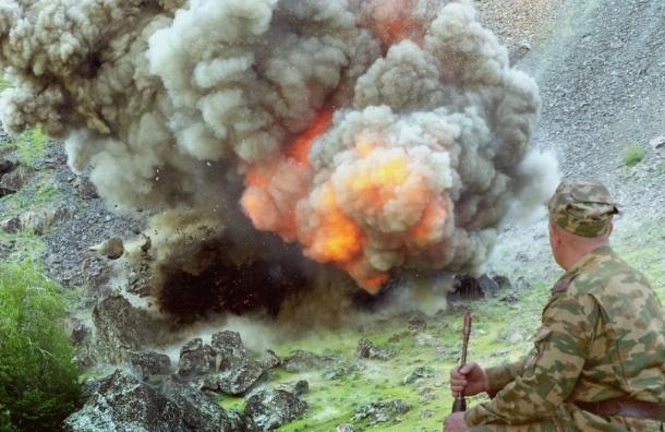 Ситуация в Хороге: полевые командиры готовы сложить оружие