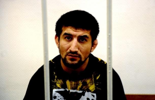 Свидетели по делу Мирзаева боятся рассказывать правду в суде, но их приведут туда силой