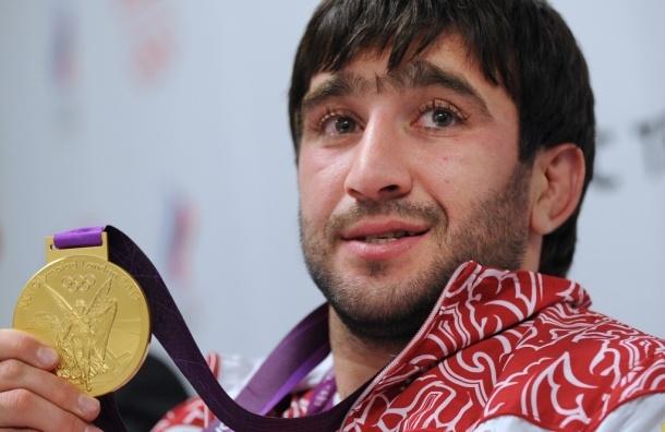 Мансур Исаев: финальная схватка дзюдо приносит золото – кто чемпион?