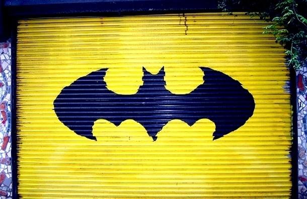 Предъявлено обвинение американцу, расстрелявшему  12 человек на премьере «Бэтмена»