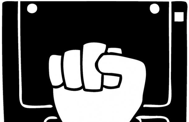 Закон о черных списках сайтов вступил в силу 30 июля
