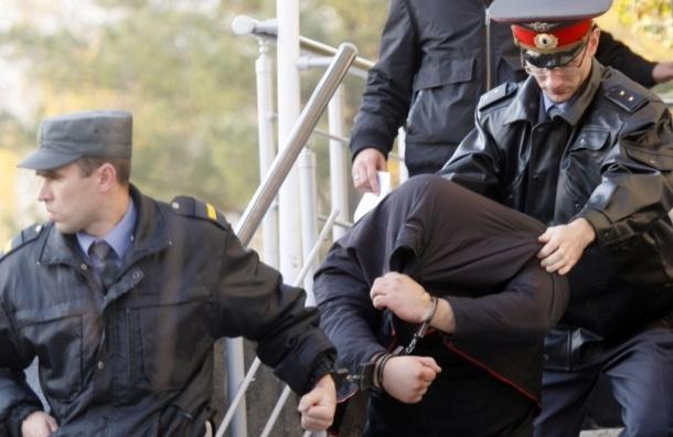 В суд передано уголовное дело об убийстве 12 человек в станице Кущевская