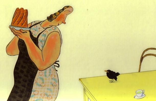 Что читать этим летом: 10 книг, которые нельзя пропустить